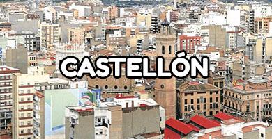 Hoteles con Toboganes en Castellon